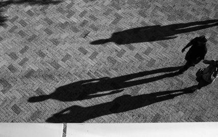 """""""Замовкни вже та йди зі мною"""": у Києві випадкова перехожа завадила викраденню дитини"""