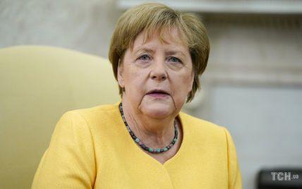 Возвращение Усика в Украину и поражение блока Меркель на выборах в ФРГ. Пять новостей, которые вы могли проспать