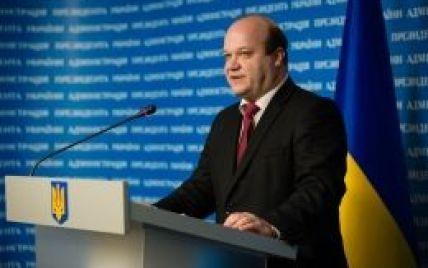 У Порошенка пояснили, як повернути Крим і Донбас до складу України