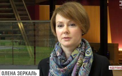 Росіян засмутив третій день слухань у Гаазі – представник України