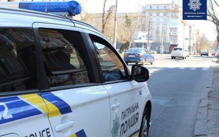 Водителям рассказали важную деталь в случае остановки авто полицией