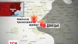 Під вогонь бойовиків потрапили 29 населених пунктів у зоні АТО