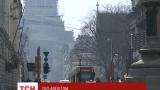 Бельгия разблокировала часть счетов российских дипломатических представительств