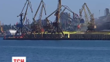 В Одессе обсудили перспективы Ильичевского морского порта