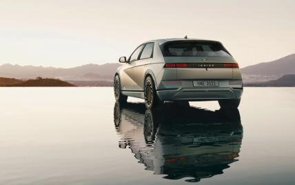Новый электрокар Hyundai покорил один из мировых рынков: все модели разобрали за утро