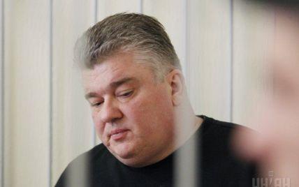 Преступные схемы экс-руководителей ГСЧС будут расследовать еще полгода - Генпрокуратура