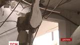 Как пережили вчерашний бой украинские военные в Широкино