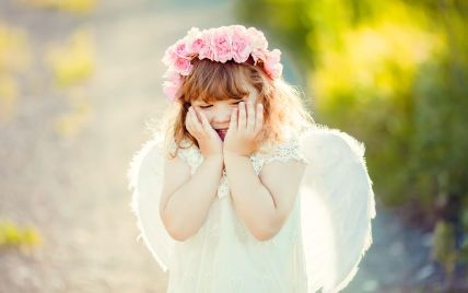 День ангела 8 вересня: кого вітати з іменинами цього дня