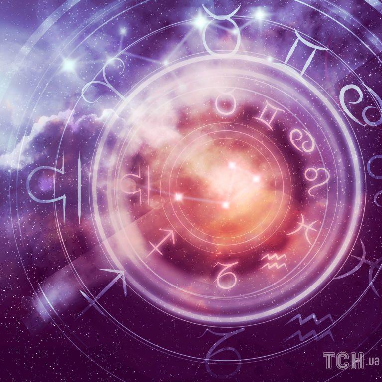 Что звезды нам пророчат: гороскоп на 19-25 июля 2021 года