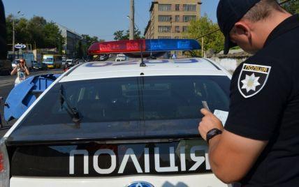 В Украине определили перечень граждан Беларуси, которым будет предоставлена охрана