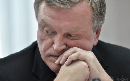 Госкомтелерадио решил никого не назначать на должность главы НТКУ