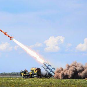 """В ВМС рассказали, когда получат на вооружение ракеты """"Нептун"""""""