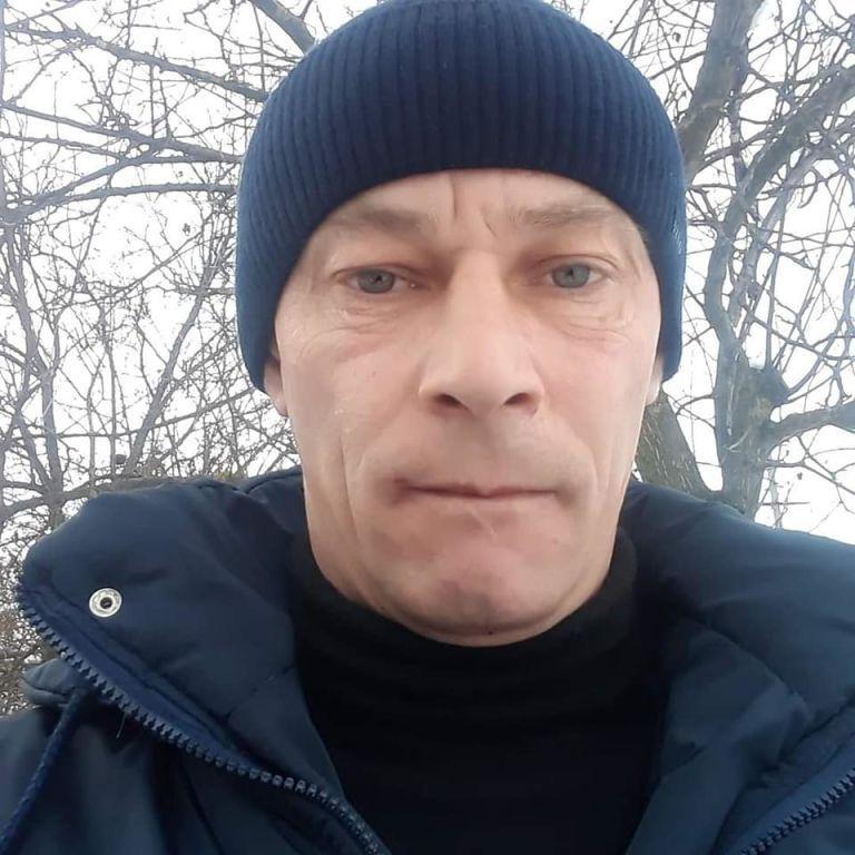 Під Кропивницьким за загадкових обставин зник боєць АТО: чоловіка розшукують понад тиждень