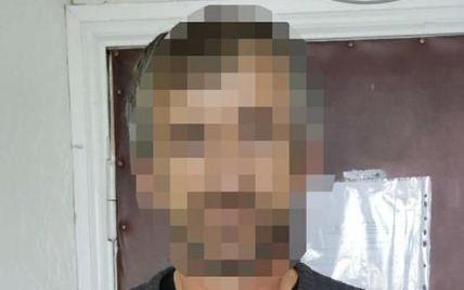 Завдавав удари по голові: у Запорізькій області батько до смерті забив свого сина (фото)