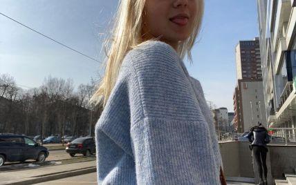 Дочь Ирины Горовой выгнали из университета