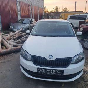 Вылили в лицо стакан кипятка: в Киеве знакомые избили и обокрали мужчину и скрылись на его автомобиле (фото)