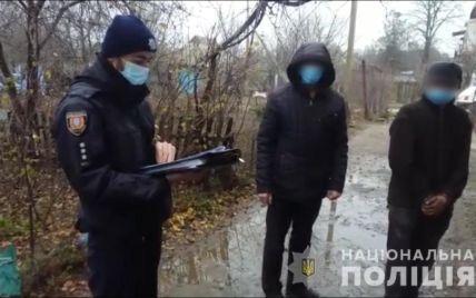 Ворвался в дом и изнасиловал: в Одесской области парень напал на пожилую женщину