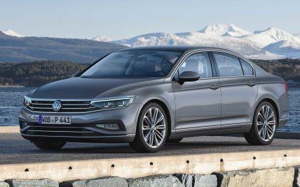 Все об автомобиле Volkswagen Passat: в чем секрет одной из самых продаваемых моделей в истории