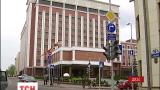 Контактная группа в Минске обсудит демилитаризацию Широкино