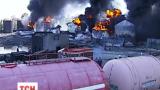 Первый заместитель главы СБУ ничего не знает о «крышевании» ГПУ деятельности нефтебазы