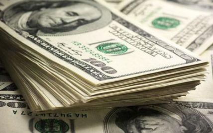 """Украина не имеет права """"заморозить"""" выплату 3-миллиардного долга России – Bloomberg"""
