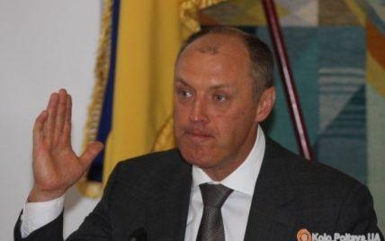 Стало известно, какой мэр в Украине получает самую большую зарплату