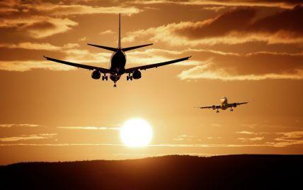Російським туристам дозволять літати до Туреччини