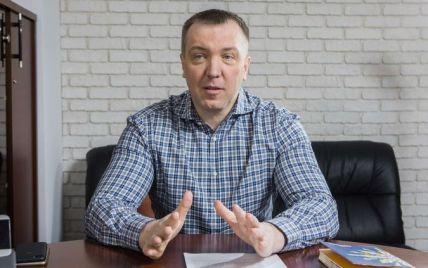 САН ІнБев Україна робить ставку на преміум-сегмент