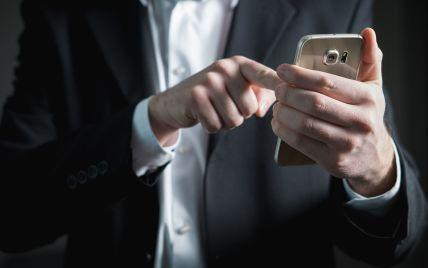 Один з мобільних операторів планує підвищити тарифи на третину