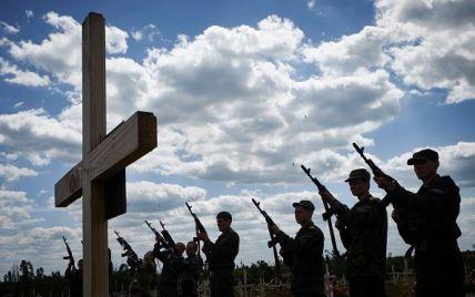 Що готують Росія і бойовики на Донбасі: кривавий наступ або Мінськ-3
