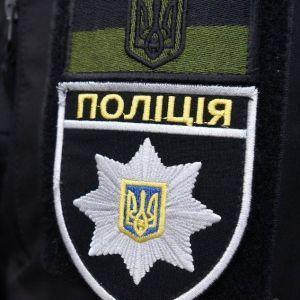"""В Киеве возле рынка произошла драка со стрельбой. Объявлен план """"Перехват"""""""