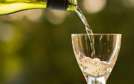 """""""Не повинно бути двозначності"""": у Франції заявили про необхідність твердого діалогу із РФ для захисту шампанського"""