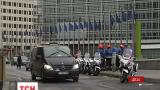 Євросоюз співчуває родинам жертв загиблих під Волновахою