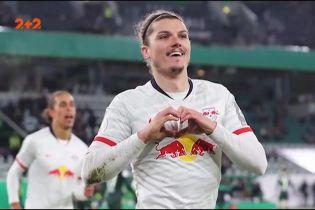 Зірки Бундесліги: чому не варто недооцінювати збірну Австрії