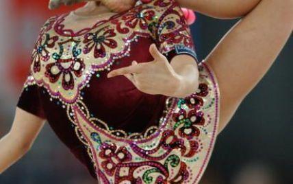 Секрет Кабаевой: как похудела известная спортсменка