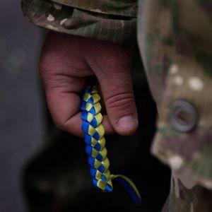 У СБУ назвали прізвища бійців, які підірвалися на Донбасі. Зеленський відреагував на загибель офіцерів