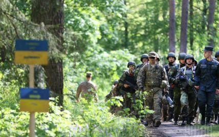 США пока не будут поставлять дополнительное наступательное вооружение в Украину - Белый дом