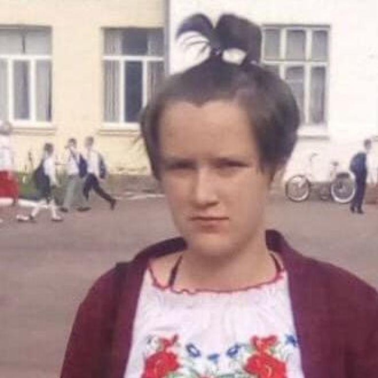 В Киевской области задержали 15-летнего парня, который подозревается в убийстве 12-летней девочки
