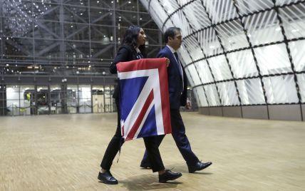 Опівночі Велика Британія офіційно розпочне вихід з ЄС: чого очікувати від Брекзиту та як він вплине на Україну