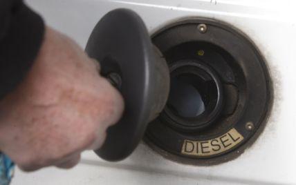 Почему не стоит покупать автомобиль с дизельным двигателем: названо семь причин