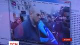 Підполковник Олег Кузьміних потрапив у полон в Донецькому аеропорту