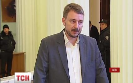 В Киеве продолжается подсчет голосов в районных ТИК