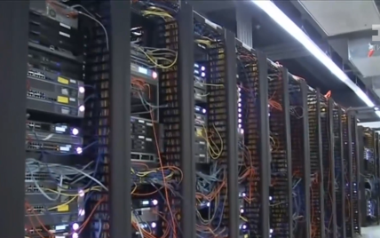 Крупнейшее за всю историю похищение данных: что известно о хакере, которого поймали в Ивано-Франковске