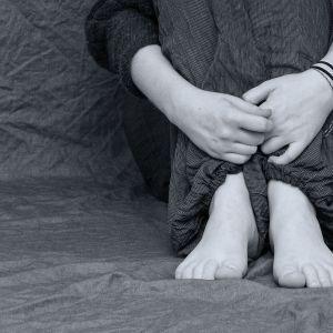 Самогубство школярки у Запоріжжі: стали відомі результати перевірки щодо булінгу з боку вчителів