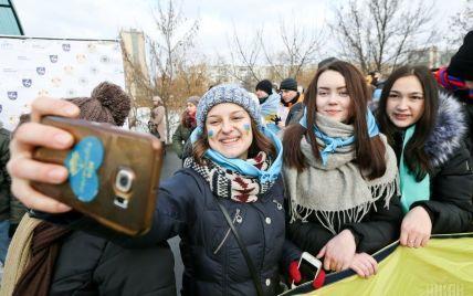 Бесплатные лекарства и рост выплат бойцам АТО: что меняется в жизни украинцев с 1 апреля