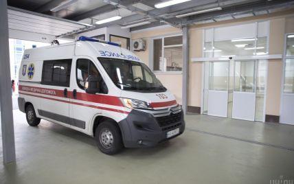 В Ровенской области ребенок из-за укуса змеи попал в больницу: как избежать нападения пресмыкающегося