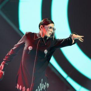 Скандал з нацвідбором на Євробачення: переможниці MARUV поставили ультиматум