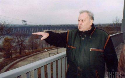 В Москве умер режиссер Эльдар Рязанов