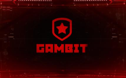 Команда Gambit Esports выиграла свой первый матч на ESL Pro League Season 14 по CS:GO
