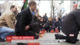 """Суд прийняв рішення розблокувати рахунки """"Львіввугілля"""""""